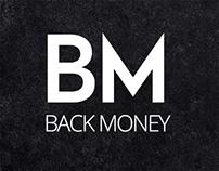 Back Money
