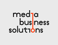 Media Business Solutions