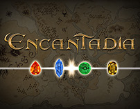 The Re-Imagination of ENCANTADIA