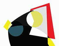 Pinguin (2015)