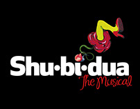Shu-bi-dua : The musical
