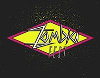 ZOMBIA FEST