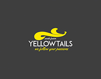 YellowTails