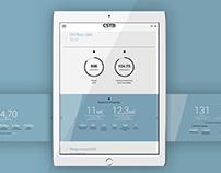 CSTB- RA digital