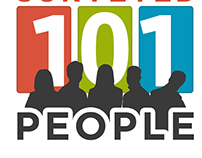 We Surveyed 101 People