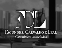 FCL Consultores