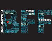BFF-Bentonville Film Festival