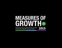 Measures of Growth Report 2015