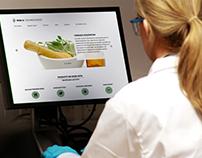 DNA4Technologies