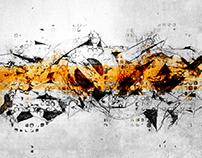 Graffiti 384