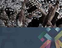 Infographic: Copa América 2015
