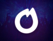 TONIC | Branding