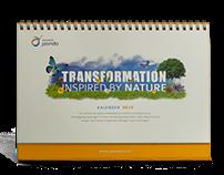 Jasindo (agenda and calendar)