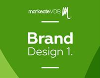 Brand Design 1