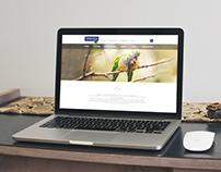 site priroda.ua product for pet