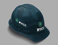 RYCE - Engenharia & Manutenção