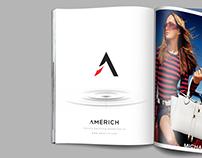 Americh Branding