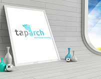 taparch