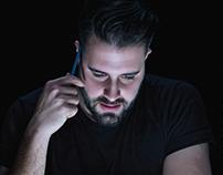 Audio Z - À la hauteur
