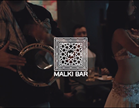 Malki Bar // Filme