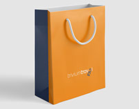 Design of the bag