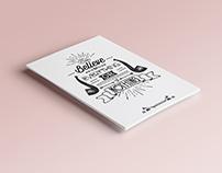 Design quotes ☛