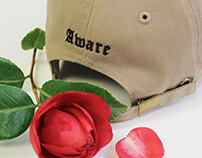 Aware Luxe Clothing
