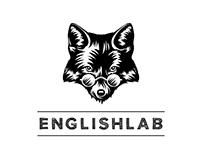 Englishlab studio