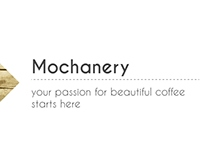 Mochanery: Maintenance & Servicing of Espresso Machines