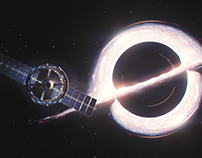 Solar51