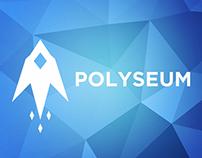Polyseum