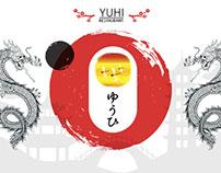 Yuhi Restaurant