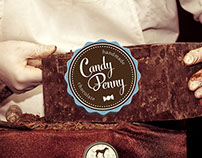 Candy Penny