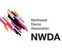 Северо-Западная Танцевальная Ассоциация