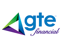 GTE Financial Video Productions