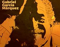 GG Marquez viral video