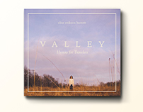 Valley: Hymns for Travelers