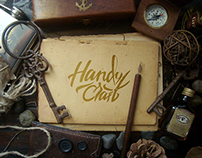 Handy Craft studio