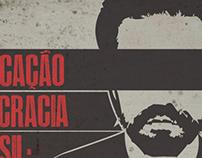 Ciclo de seminários: 50 anos do golpe de 64