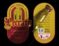 Peccato :: The Monastery Beers
