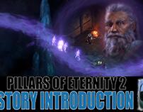 Pillars Of Eternity 2: Bridging The Gap From Pillars 1