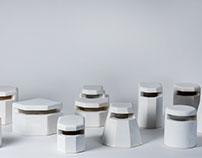 Blockhaus - Laurent Carlier