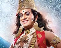 Vithu Mauli-Star Pravah