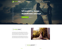 Foto&Video Studio