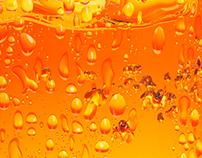 "Juice ""Nectar Solnechnyi"""