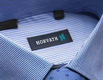 Horvath | High Tech Work Wear