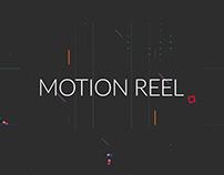 MistVisual - Reel 2015