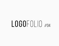 Minimal Logos V4.0