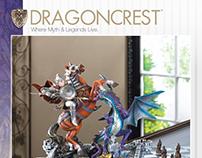 Dragoncrest Catalog 2017
