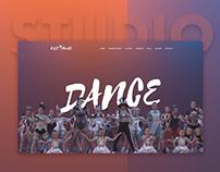 K&D Dance Studio